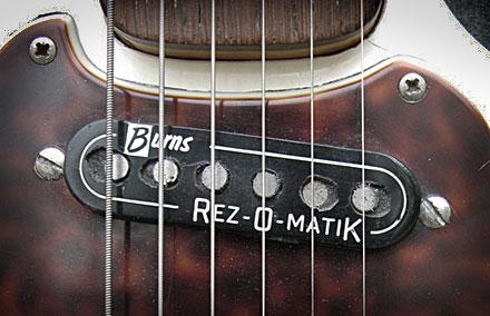 Rezomatik1